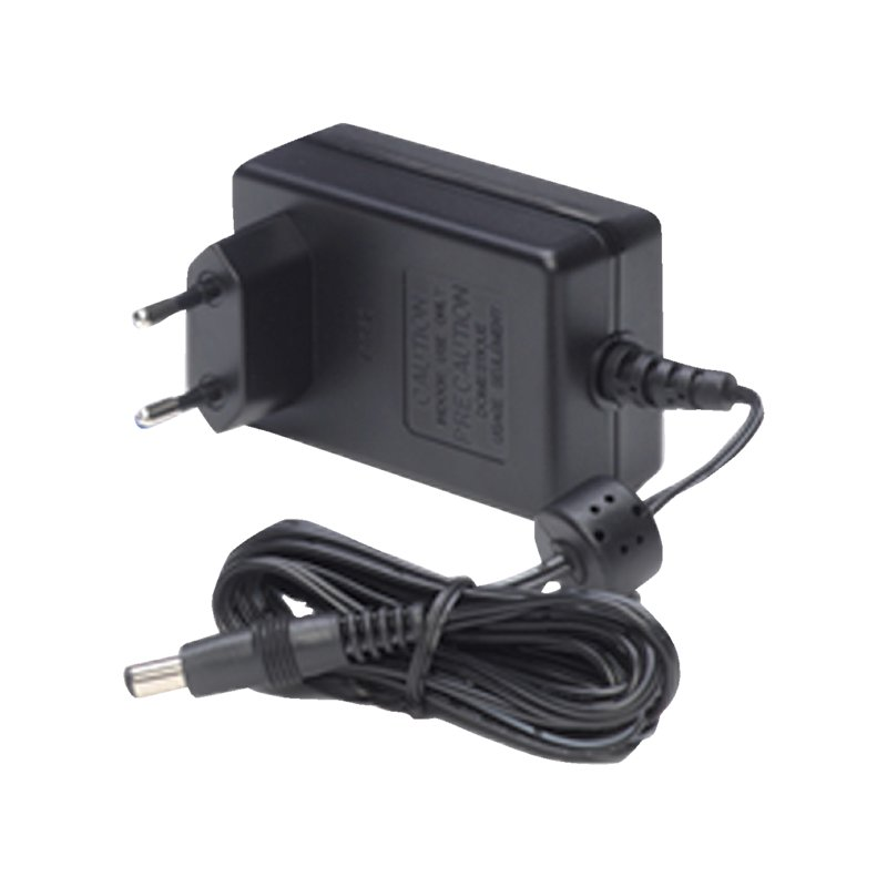 Adapter Brother 24ES 9V-1.6A