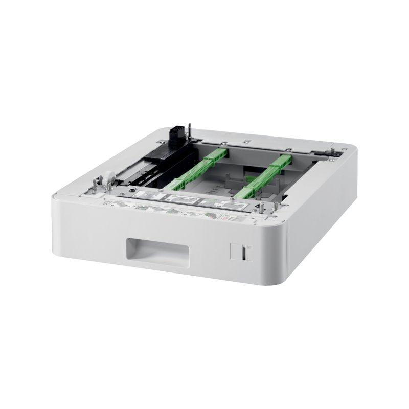 Brother LT-330CL Laser-LED-printer Lade reserveonderdeel voor printer-scanner